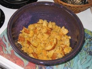 cornbread-salad0071
