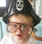 rib-sauce-safety-glass-two-year-old-pirate