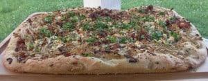 bacon-wine-sauteed-onions-chevre-gorgonzola-rosemary-parsley-master-bread