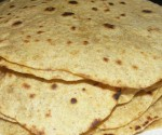 tortillas-cropped