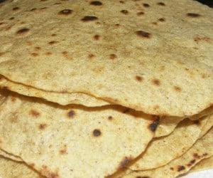tortillas-cropped