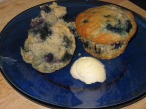 blueberry-muffins003