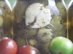 close-up-of-white-wine-vinegar-dill-pickled-cherry-tomatoes