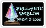 blog_award_-_brillante_weblog