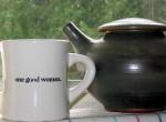 teapot001_edited