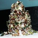 quinoa-tower