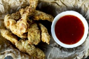 extra-crispy-fried-chicken-strips
