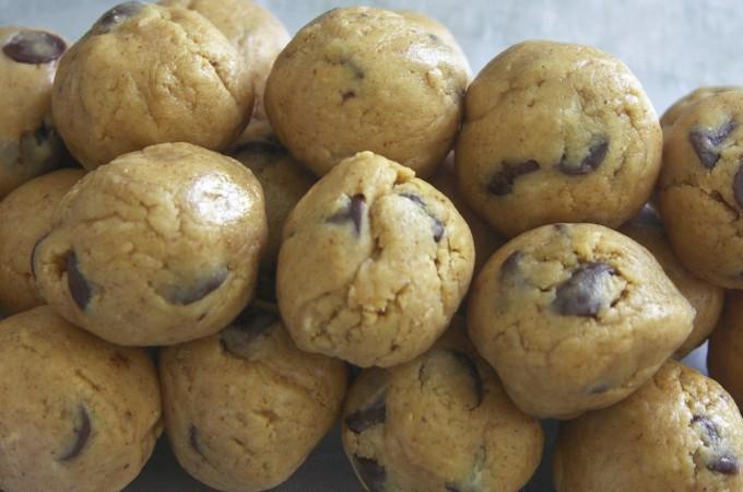 peanutbutterballs8