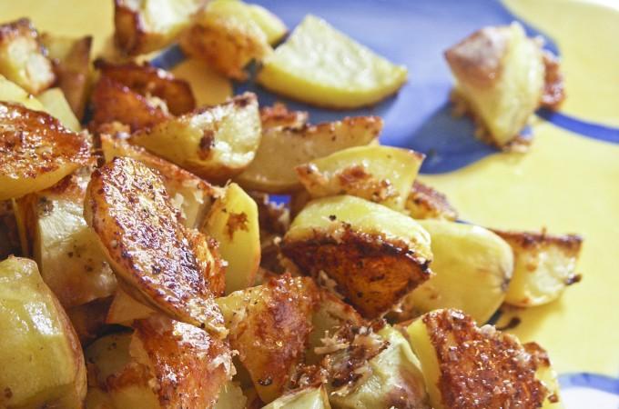 crispycheesepotatoes 18