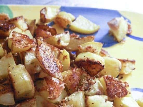 crispycheesepotatoes 19