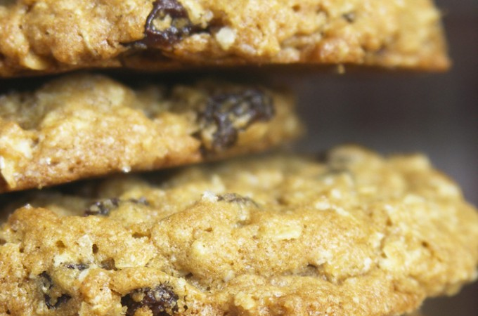 amishcookies4