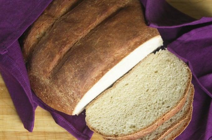 onehoursandwichbread5