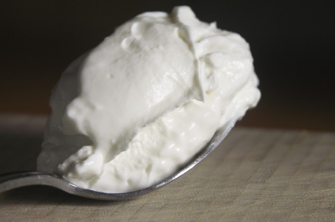 greekyogurt