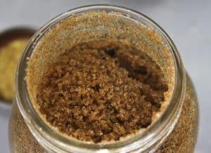 bourbonvanillasugar1