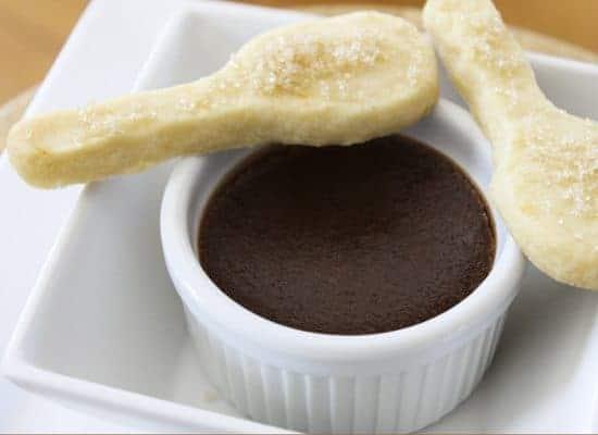 shortbreadcookiespoons
