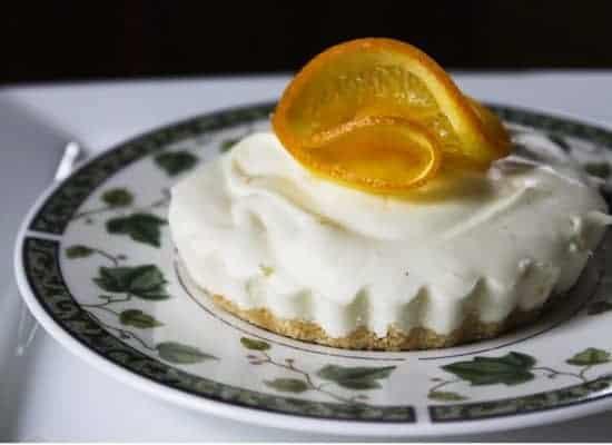 Orangevanillacreamsiclenobakecheesecake2