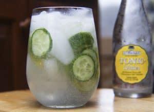 cucumbergincooler1