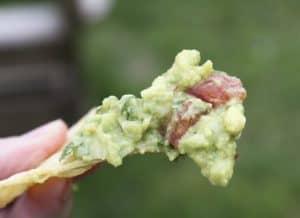 guacamolechips2