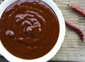 spicysmokybarbecuesauce1