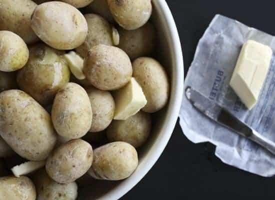 saltpotatoes1