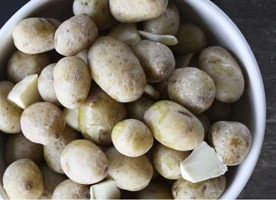 saltpotatoes2