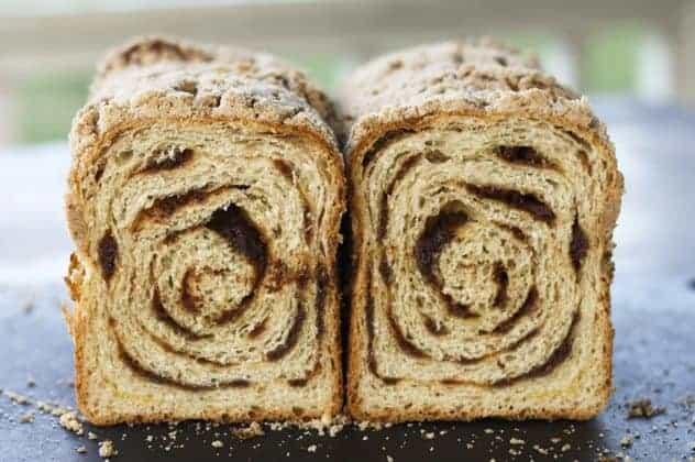 cinnamon-swirl-bread-1