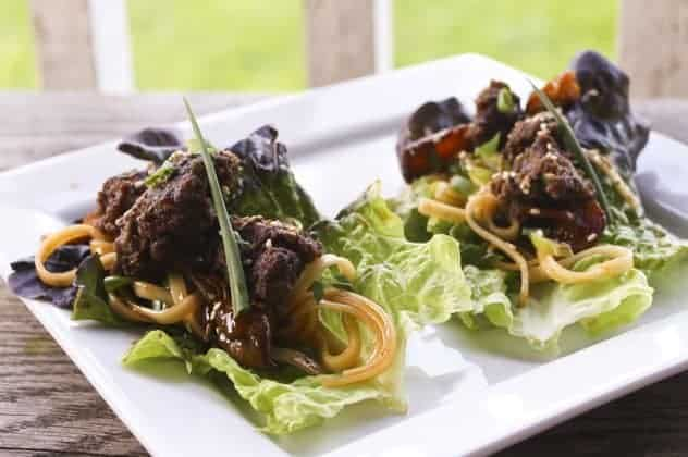korean-beef-lettuce-wraps-1