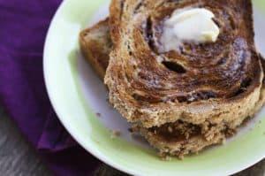 cinnamon-swirl-bread-5