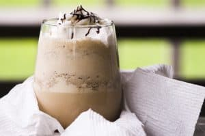 coffee-milkshake1