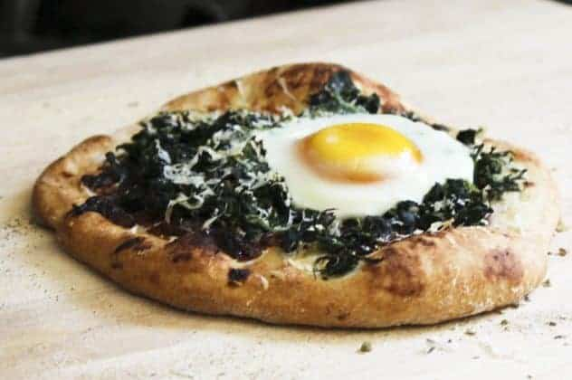 fancy-pants-breakfast-pizza2