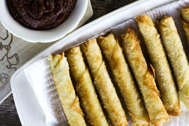 fried-mozzarella-sticks-1