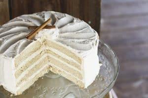 snickerdoodle-cake-2