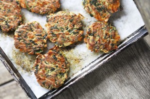spinach_bacon_cheddar_bites3