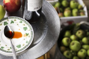 boiled-cider-3