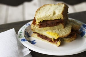 fried-bologna-sandwich-1