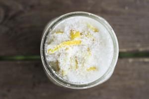 lemons-in-salt