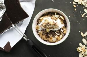 mounds-bar-rice-pudding-2