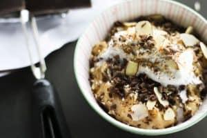 mounds-bar-rice-pudding