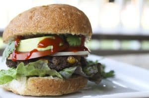 taco-black-bean-burger-1