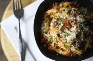 creamy-tomato-and-bacon-linguine-1