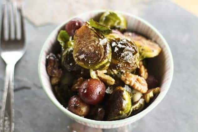 roasted-brussels-sprouts-with-grapes-and-walnuts-1