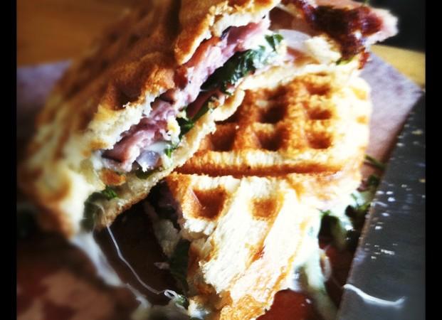waffle-ironpanini2