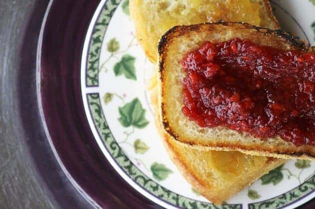 English muffin bread save english muffins hold a very special forumfinder Choice Image