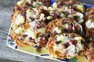 englishmuffinbreadpizzas1