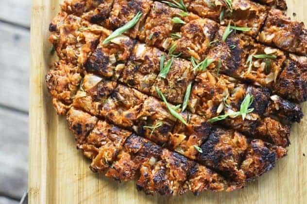 kimchipancake1