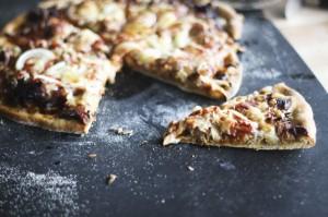 barbecuepulledporkpizza5