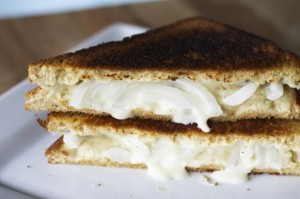 grilledcheesewithonions7