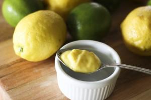 lemon lime curd1