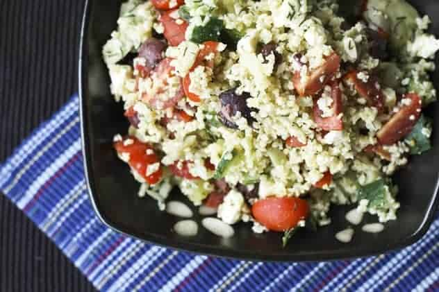 greekmillettabbouleh1