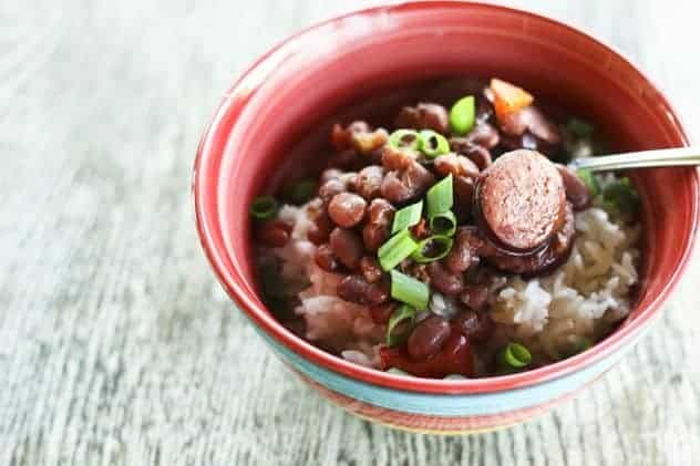 slow_cooker_red_beans_and_rice_1